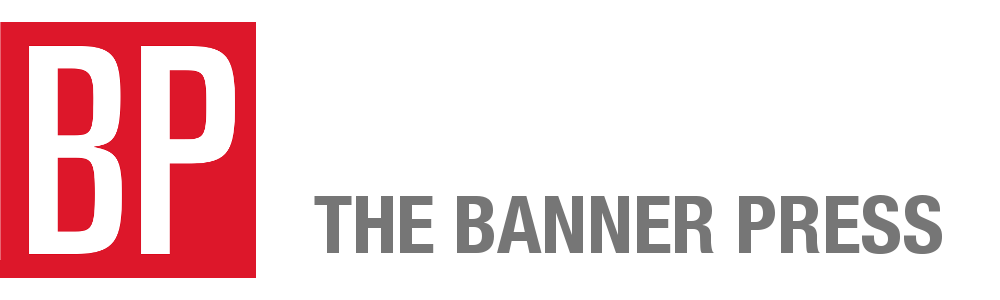 The Banner Press